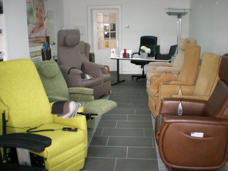Seniorensessel Nrw Aufstehsessel Nrw Sessel Aufstehhilfe